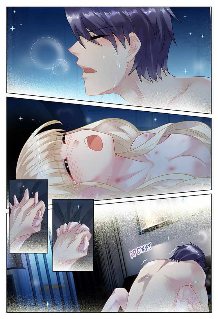 https://r2.ninemanga.com/comics/pic3/22/34710/1301226/1547621346561.jpg Page 9