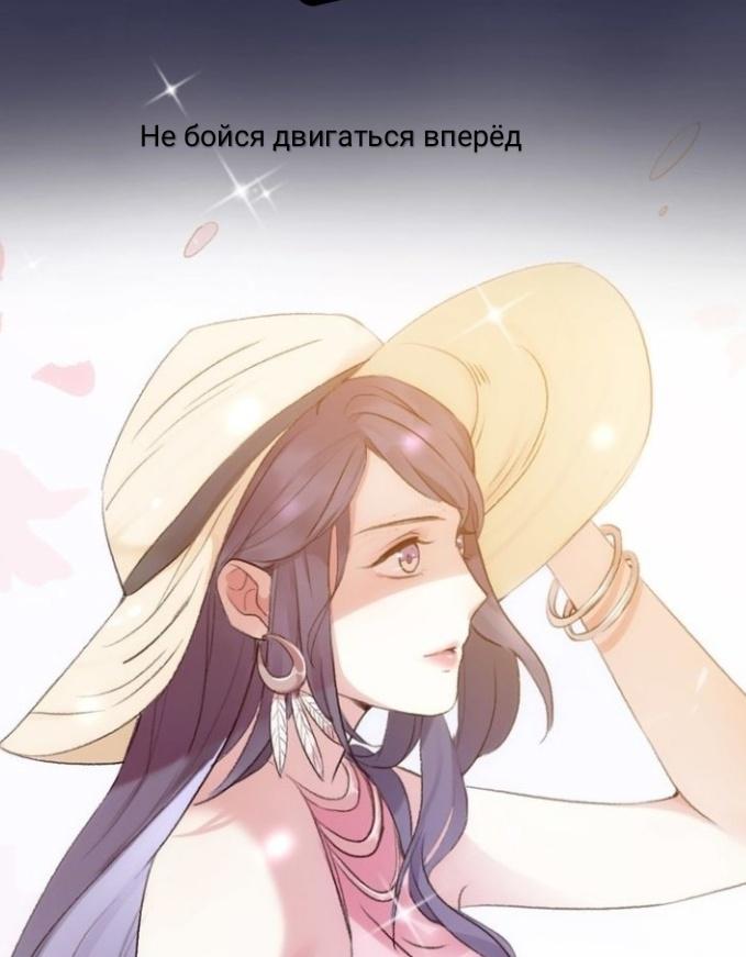 https://r2.ninemanga.com/comics/pic3/3/35907/1293035/1545842909322.jpg Page 14