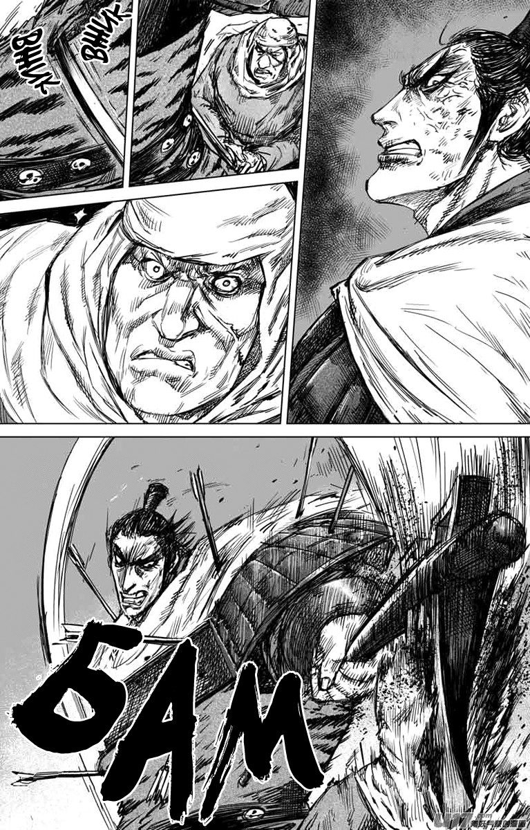 https://r2.ninemanga.com/comics/pic3/39/34407/1294917/154627688025.jpg Page 7