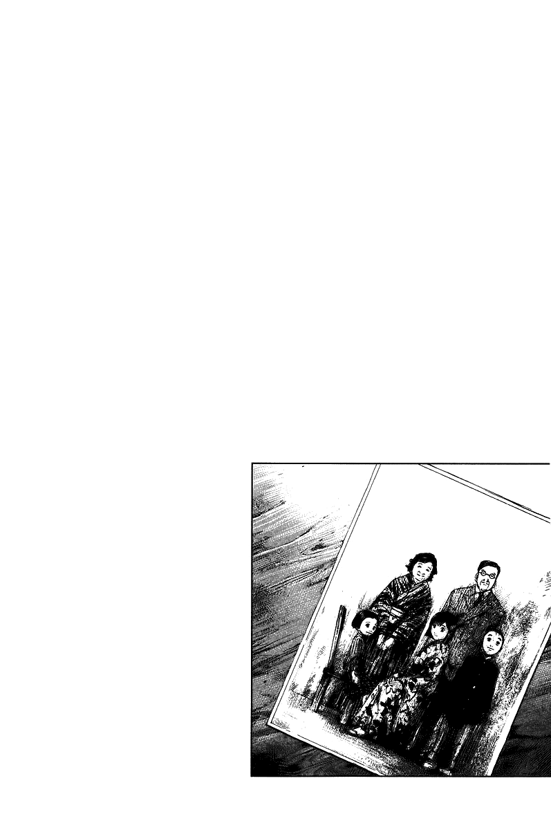 https://r2.ninemanga.com/comics/pic3/55/35447/1277511/1542452900446.png Page 3