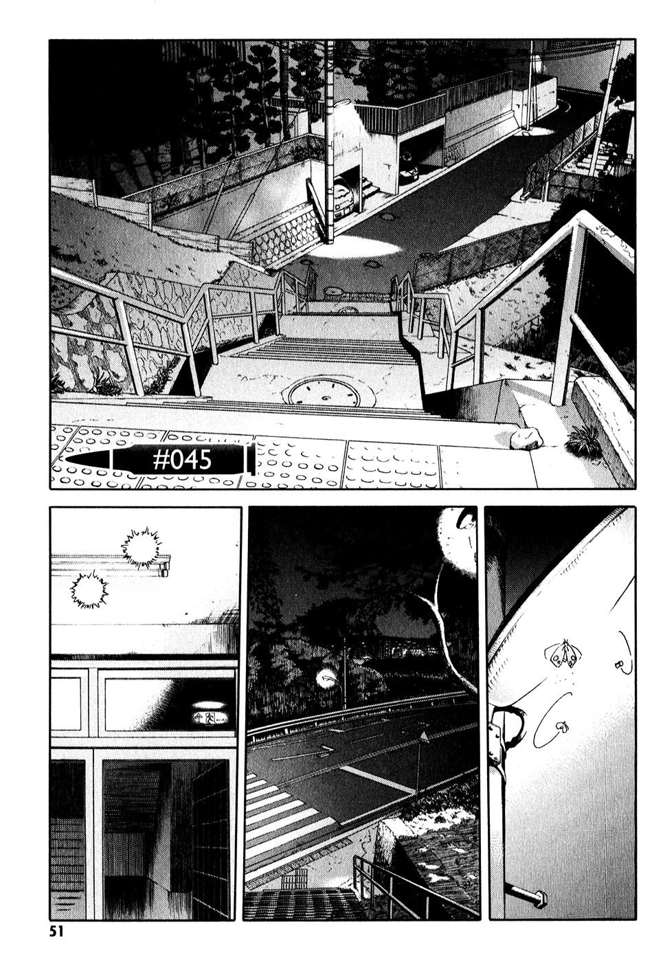 https://r2.ninemanga.com/comics/pic4/34/38242/1365533/156021063996.jpg Page 1