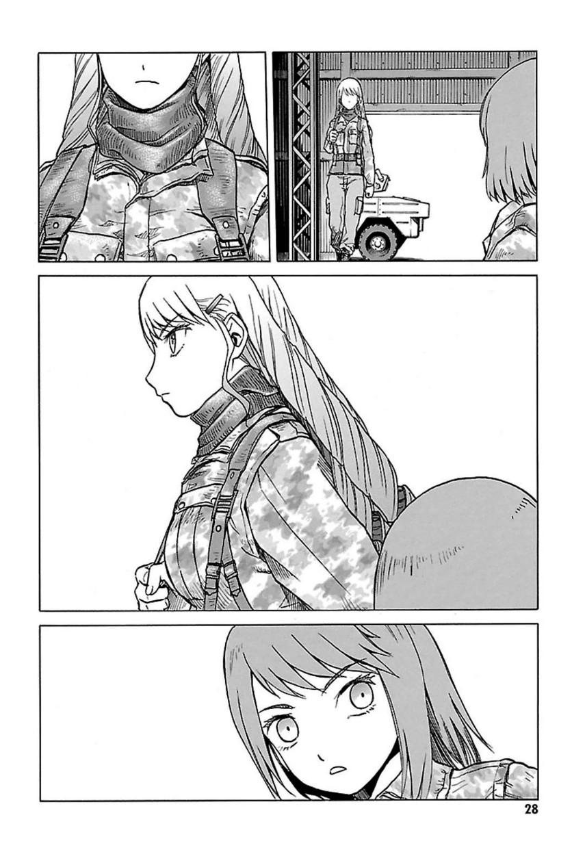 https://r2.ninemanga.com/comics/pic4/34/38242/1365538/1560210777941.jpg Page 8