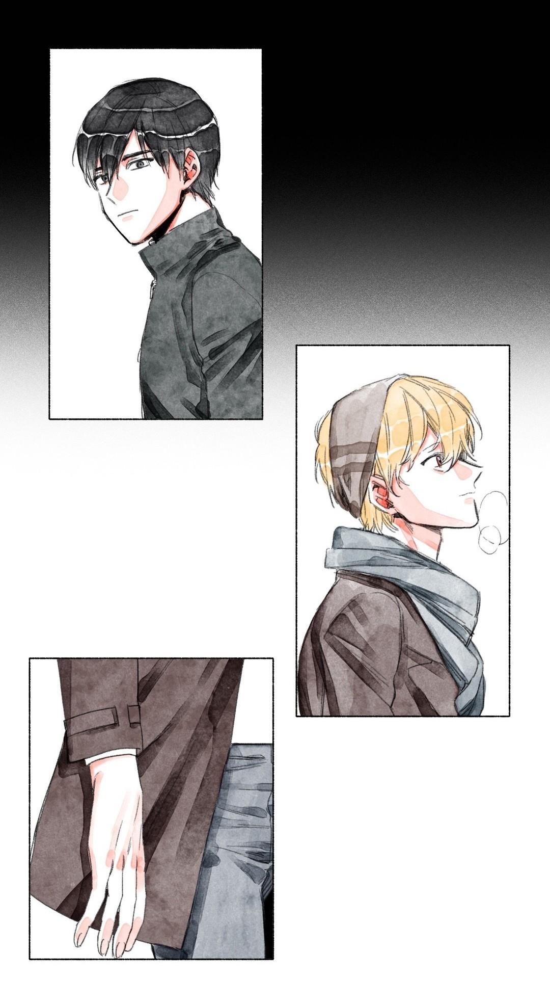 https://r2.ninemanga.com/comics/pic4/36/37860/1339494/1557622962681.jpg Page 13