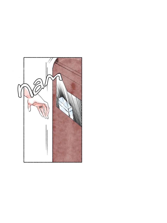 https://r2.ninemanga.com/comics/pic4/36/37860/1339494/1557622988323.jpg Page 42