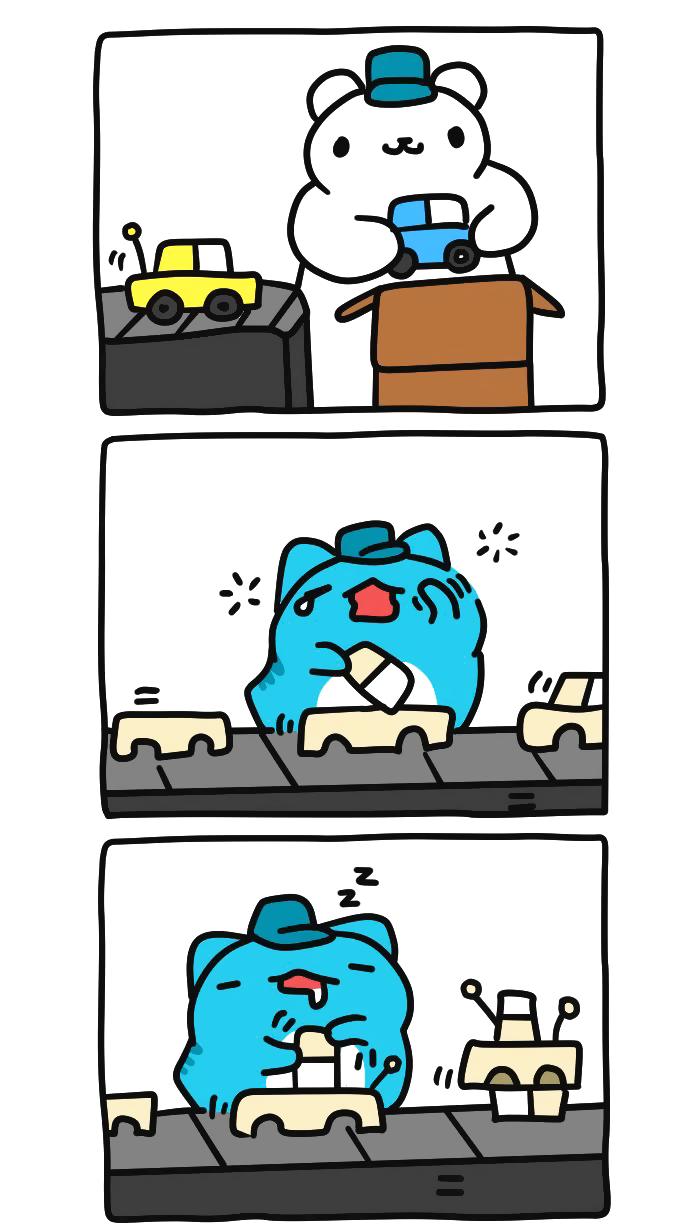 https://r2.ninemanga.com/comics/pic4/40/27944/1353691/155959495260.png Page 3