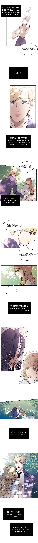 https://r2.ninemanga.com/comics/pic5/13/37901/1455058/1563739019344.png Page 3