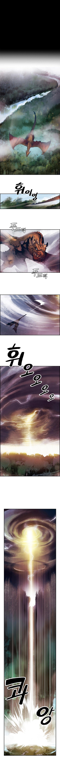 https://r2.ninemanga.com/comics/pic5/38/38630/1439068/1563364166442.png Page 1