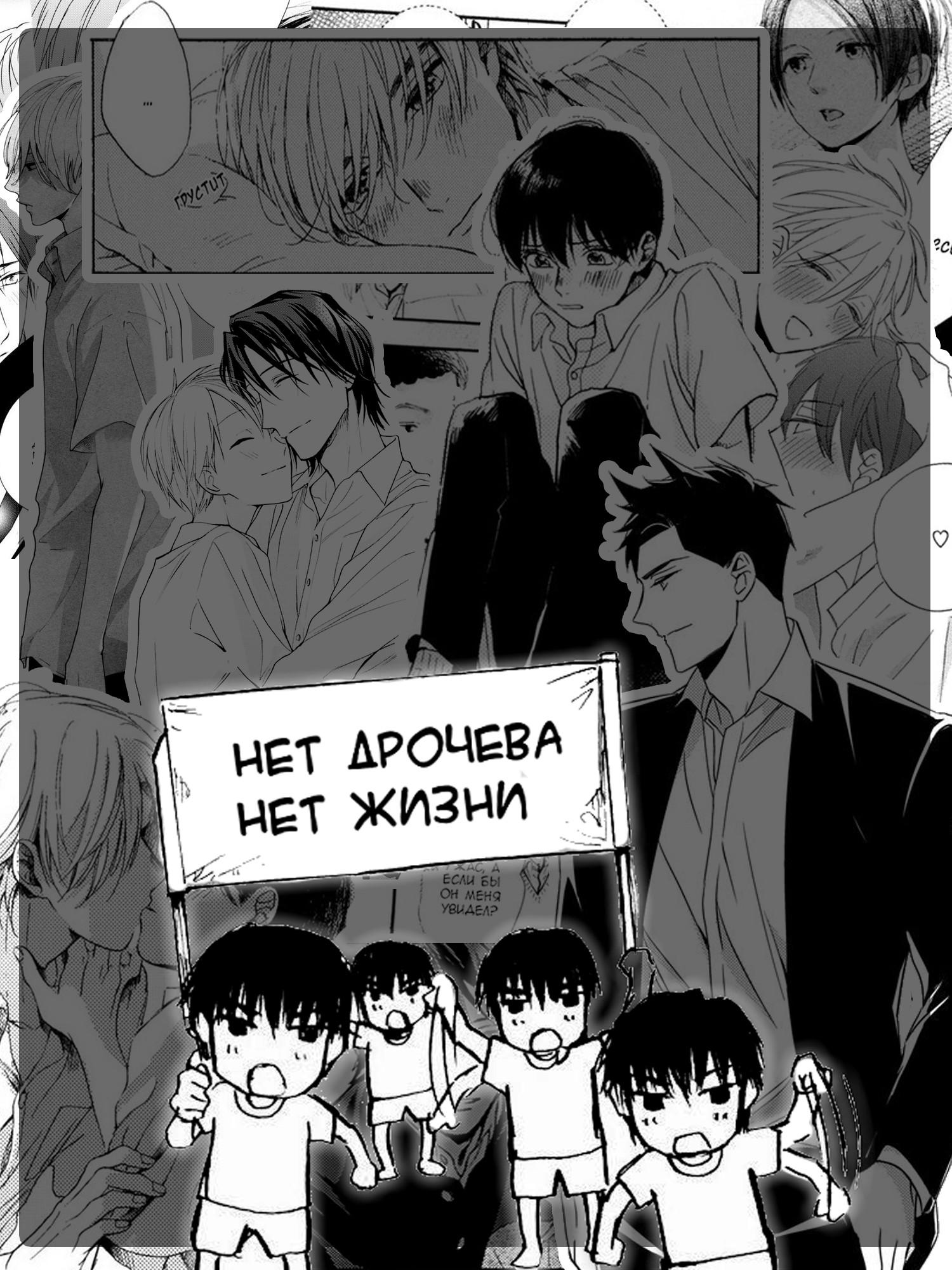 https://r2.ninemanga.com/comics/pic5/41/39081/1472201/1565027360719.jpg Page 1
